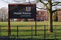 哈珀亚当斯大学_英国哈珀亚当斯大学_Harper Adams University-中英网UKER.net