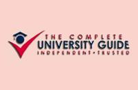 拉夫堡大学_Loughborough University留学资讯-中英网UKER.net