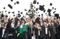 曼彻斯特大学_University of Manchester留学资讯-中英网UKER.net