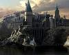 最像Hogwarts霍格沃兹的世界大学 有三所英国大学