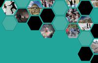 帝国理工学院_Imperial College London留学资讯-中英网UKER.net
