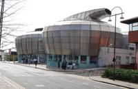 谢菲尔德哈勒姆大学_英国谢菲尔德哈勒姆大学_Sheffield Hallam University-中英网UKER.net