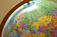 伦敦大学亚非学院_英国伦敦大学亚非学院_School of Oriental and African Studies-中英网UKER.net