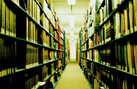 英国大学排名_TIMES排名_卫报排名_解读排名-中英网UKER.net